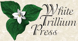 White Trillium Press